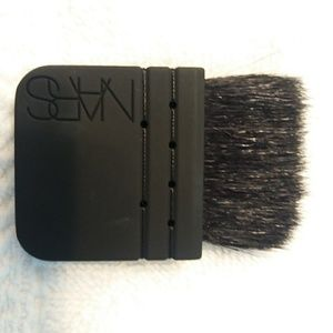 NARS Mini Ita Brush